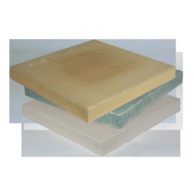 pilier lisse. Black Bedroom Furniture Sets. Home Design Ideas
